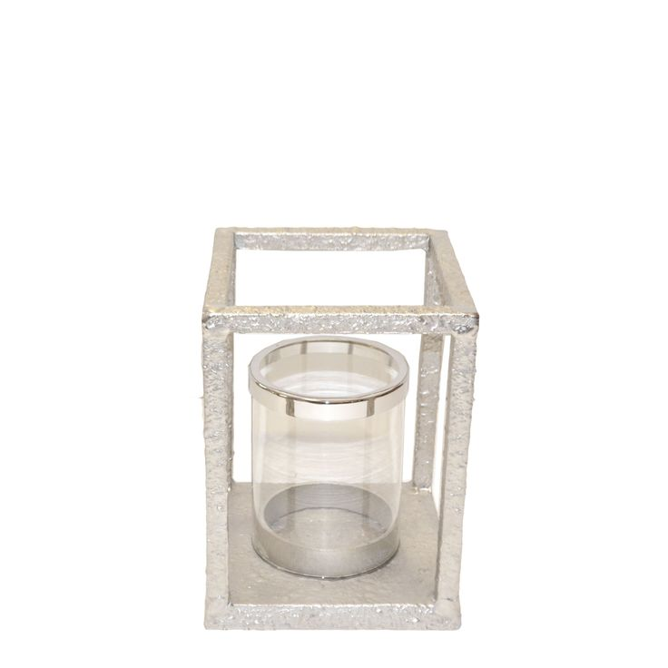 Dollar Tree Lancaster: 17 Best Ideas About Glass Candle Holders On Pinterest