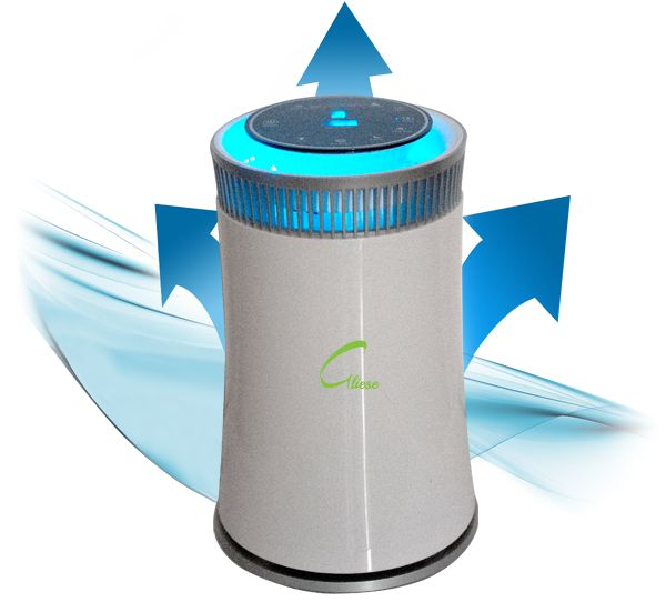 Are you looking for solutions for indoor air pollution? Hepa filter air purifiers are the clean air filter for home. For quotes for air filter for home in India contact Mygliese. #HepaFilterAirPurifiers #SolutionsForIndoorAirPollution #CleanAirFilterForHome #RoomAirPurifiers #AirFilterForHomeInIndia