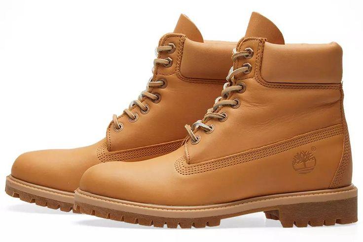 timberlands-classic-6-boot-gets-a-natural-horween-latigo-facelift-sides-2