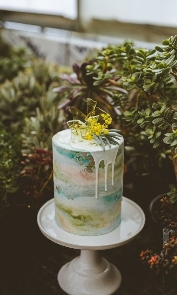 wedding cake inspo 1248 best wedding cakes images on 22986