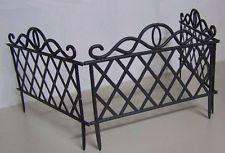 oltre 1000 idee su beeteinfassung su pinterest. Black Bedroom Furniture Sets. Home Design Ideas