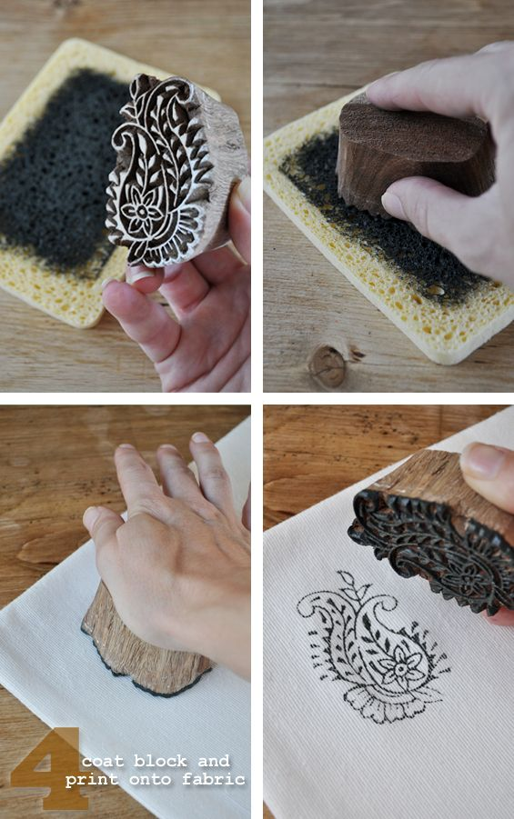 206 Best Images About Art Crafts On Pinterest Upholstery