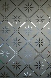 frosted glass designs buscar con google