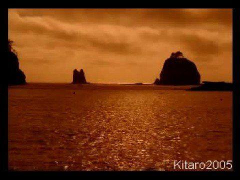 Kitaro Sundance