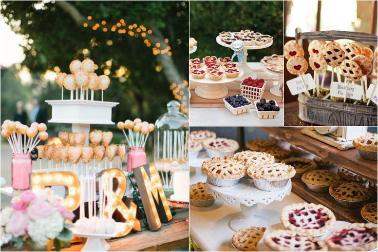 ИНТЕРАКТИВНЫЕ ЗОНЫ ДЛЯ ГОСТЕЙ, КЕНДИ БАР, СЫРНЫЙ БАР, ЛИМОНАД БАР, тематические зоны на свадьбу, сладкий стол на свадьбу, десертный стол на свадьбу, домашняя выпечка на свадьбу, пирог-бар на свадьбу, cheese-bar на свадьбу, сырный бар.