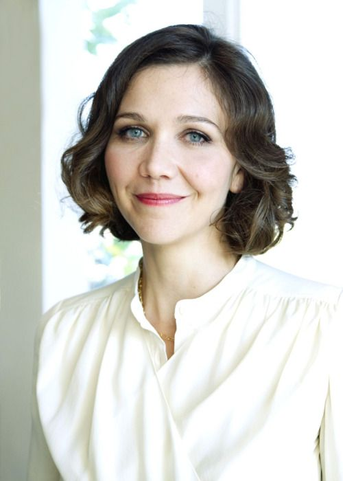 Maggie Gyllenhaal #MaggieGyllenhaal | #TheDarkKnight2008