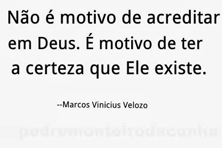 Frases Versos: Imagens Evangélicas para WhatsAPP