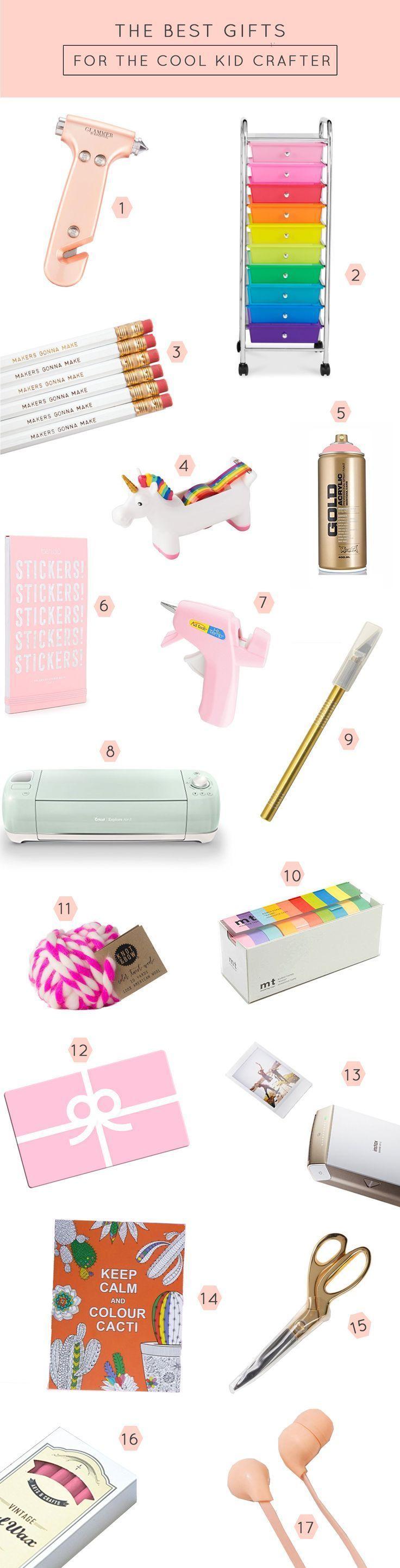 Best 25 Best ts for kids ideas on Pinterest