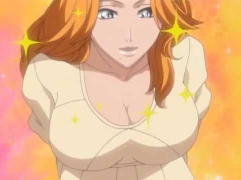 Kim kardadhian nude pussy