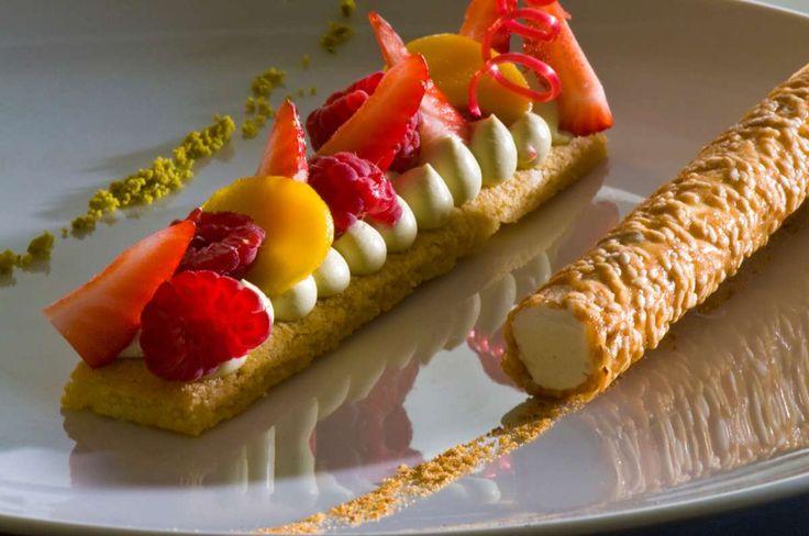 Site Officiel : La Villa Mauresque Hôtel de Luxe St Raphaël & Restaurant Gastronomique