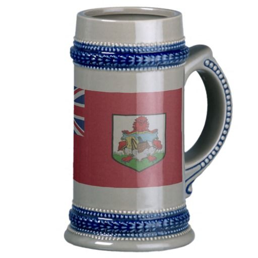 =>Sale on          	Bermuda Flag / Beer Stein Mugs           	Bermuda Flag / Beer Stein Mugs We provide you all shopping site and all informations in our go to store link. You will see low prices onDeals          	Bermuda Flag / Beer Stein Mugs lowest price Fast Shipping and save your money No...Cleck Hot Deals >>> http://www.zazzle.com/bermuda_flag_beer_stein_mugs-168437862186285693?rf=238627982471231924&zbar=1&tc=terrest