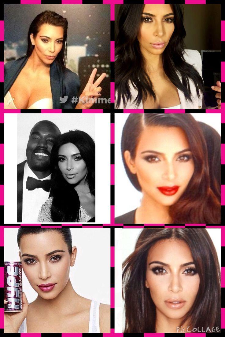 best kim kardashian images on pinterest kardashian style