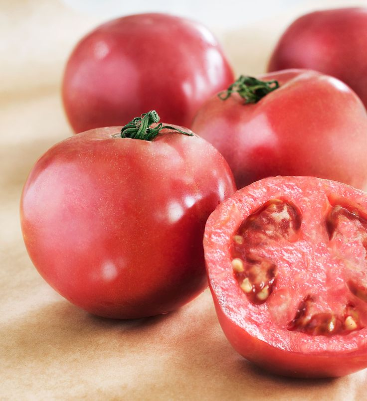 """242 Best Tomatoes Ah, """"maters! Images On Pinterest"""