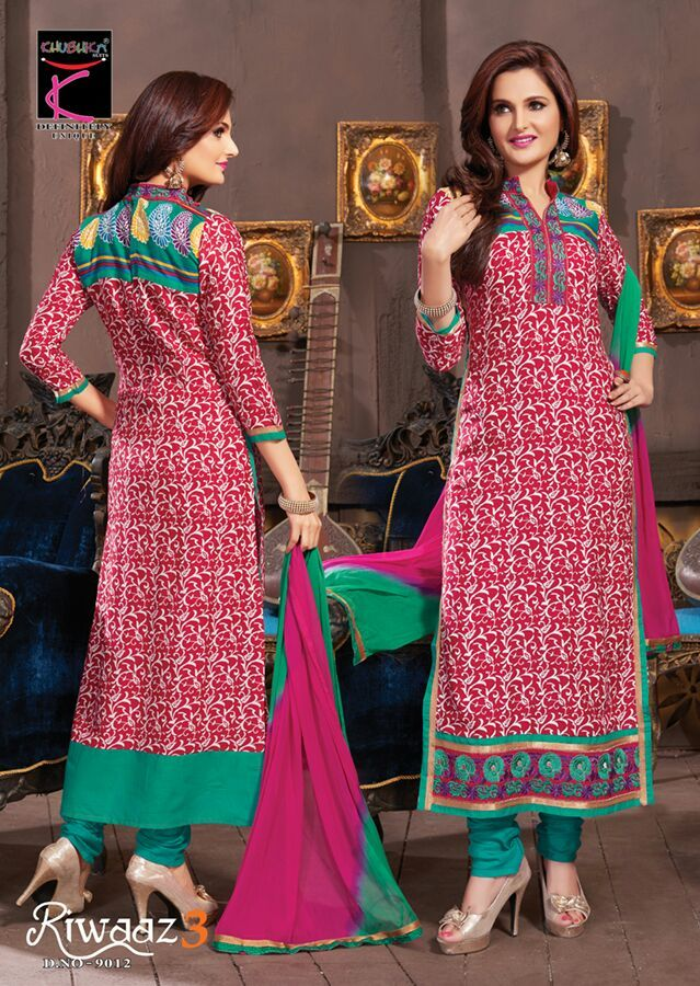 Ladies Casual Indian Kurtis Tunics for Women http://clothingpk.blogspot.com/2015/07/casual-indian-kurtis-tunics-for-women.html