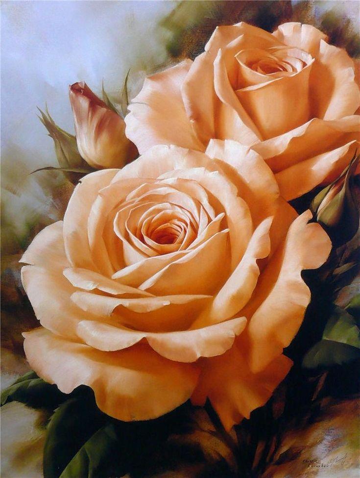 Igor Levashov - Rose