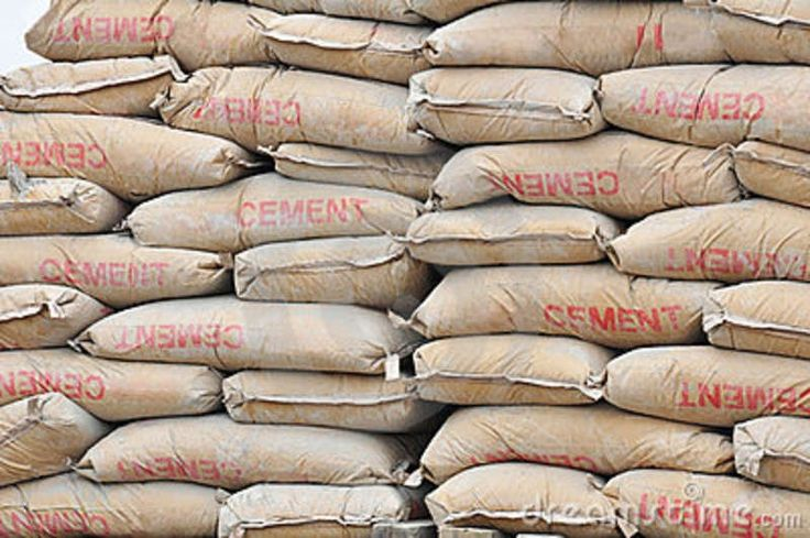 Cement industries are actively working hard to reduce the price of the commodity to boost the nations housing and the construction sector.  The Chairman of BUA Cement Alhaji Andulsamad Rabiu told the State House correspondents after a closed door meeting with the Acting President Prof. Yemi Osinbajo in the Presidential Villa Abuja that plans are on to crash price.  He said the producers commitment to reduce the price of cement was in line with the Federal Governments determination to meet…