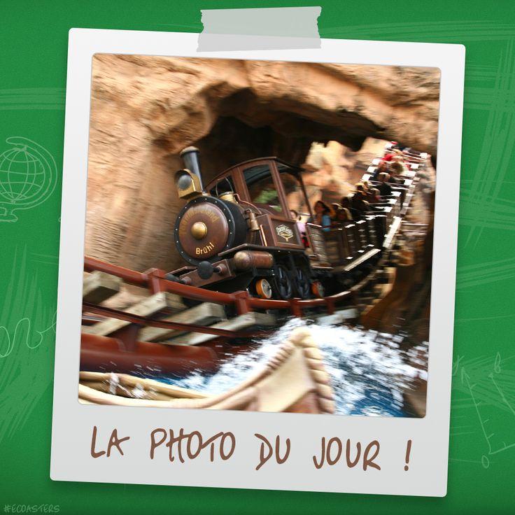Colorado Adventure - Phantasialand (EU/DE) #coloradoadventure #phantasialand #vekoma #germany #deutschland #rollercoaster #montagnerusse #achterbahn #grand8 #grandhuit #themepark #ecoasters #ecoaster #rollercoasters #amusement #amusementpark #park #thrill #fun #awesone #freizeitpark #photooftheday #picoftheday #travel #parc #attraction #parcattraction #coastersofinstagram #coaster #ride More on : http://blog.e-coasters.com -- www.e-coasters.com