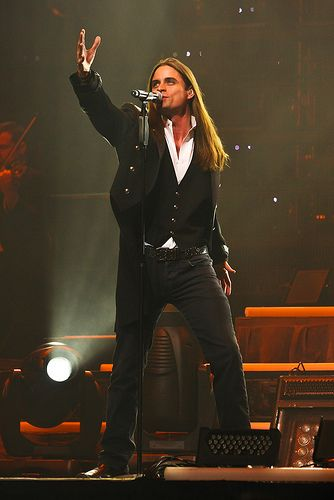 Andrew Ross ~ TSOTrans Siberian, Fans Girls, Daredevil Squadron, Ross Vocalist, Fave Musicians, Transe Siberian Orchestra, Christmas, Excel Music, Andrew Ross