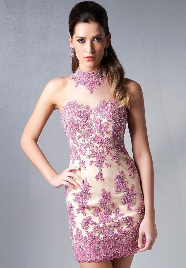 見事な床の長さのレースのイブニングドレス2014年-プラスサイズドレス、スカート-製品ID:855371535-japanese.alibaba.com