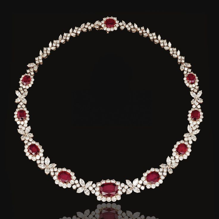 297 Best Harry Winston Images On Pinterest Gemstones