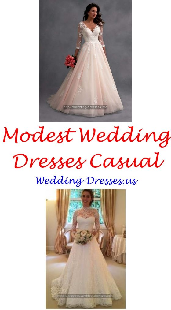 Pink wedding gowns corset - wedding dresses backless classy.Beautiful wedding gowns white 5937893638