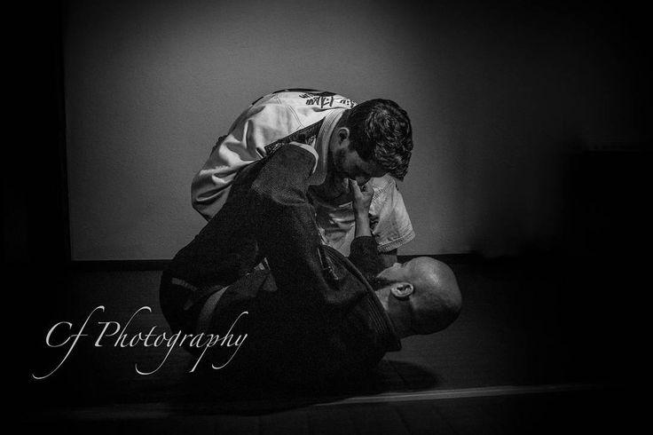 FIGHTER @jerryanmelo  #ufc #boxing #bjj #fitness #muaythai #kickboxing #wrestling #jiujitsu #martialarts #gym #crossfit #fitfam #fit #bodybuilding #workout #motivation #judo #fight #fighter #training #brazilianjiujitsu #sport #grappling #oss #fashion #strong #gymlife #ko #beastmode #taekwondo