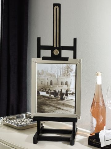 80 Best Images About Easel Diy On Pinterest