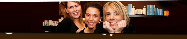 Ansigtsbehandling | Face & bodylounge