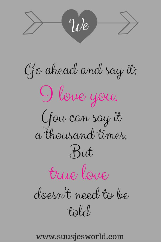 7932 best zorpia inspirational quotes images on pinterest dating go ahead and say it i love you you can say it a thousand stopboris Image collections