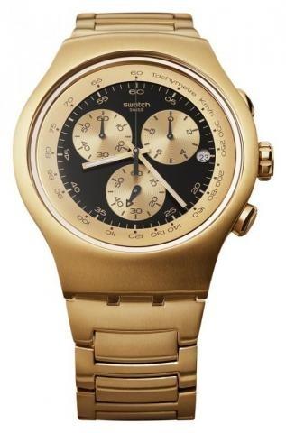 Swatch YOG403G