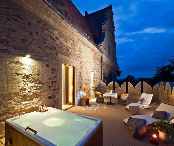 Uroczysko siedmiu stawów, #hotel, #design, #Poland, #Luxury, #beautiful