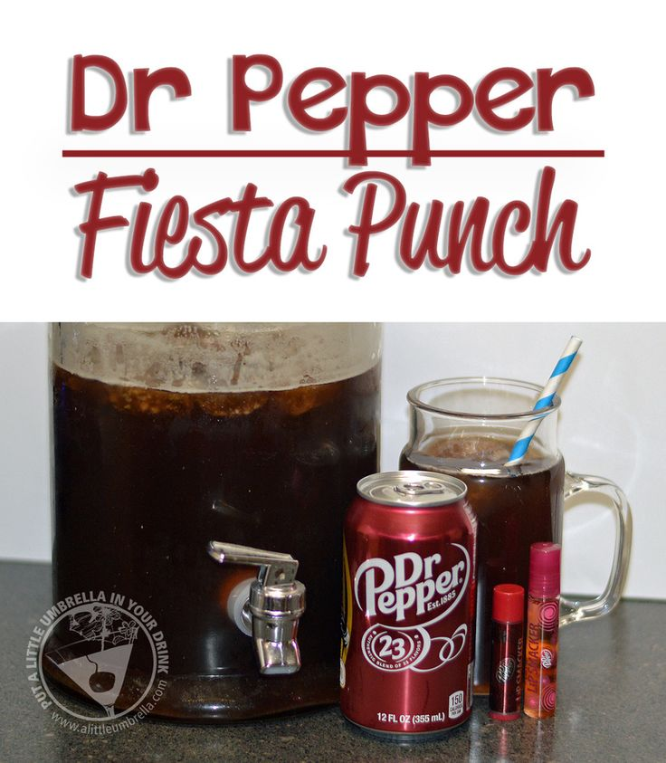 7 Best Images About Dr Pepper Awesomeness On Pinterest