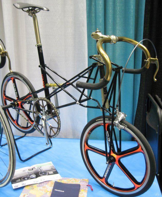 kimori 4 fahrr der fahrrad. Black Bedroom Furniture Sets. Home Design Ideas