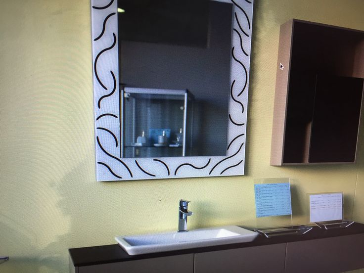 Le nuove foto degli #showroom #arredobagno presto on-line. Nei punti vendita #unicom trovi le migliori soluzioni per #arredare il tuo #bagno
