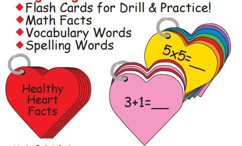 valentine day craft for children pdf