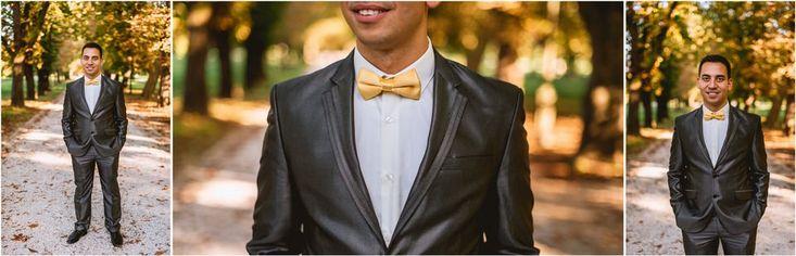07 wedding photographer slovenia destination honeymoon europe greece santorini #ido #gettingmarried  #wedding #bride #grom #enlopement #engaged #weddingplanner | Nika and Grega destination wedding photographers