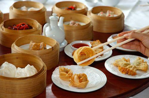 Travel Report  Los 10 países con la mejor comida del mundo - Travel Report