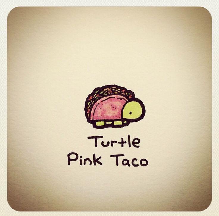 I seriously love Turtle Wayne!!!