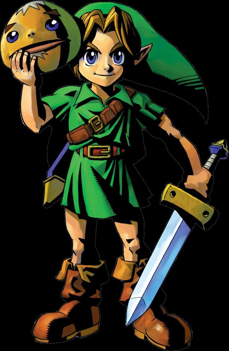 47 best Link Costume images on Pinterest | Link costume, Link ...