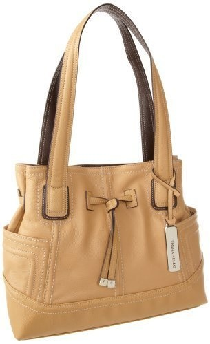 78 Best images about Tignanello bags on Pinterest | Tote ...