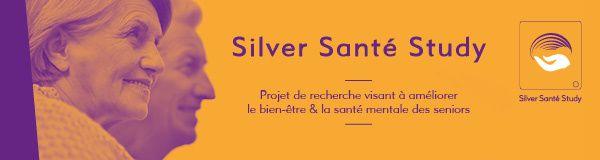 Le grand projet sur le bien vieillir en #Normandie a besoin de volontaires !