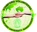 Welcome to Stamford University Bangladesh  Our heartiest welcome to you for your decision to be a student of Stamford's Education Program. Stamford University Bangladesh is one of the few universities that have been selected for this distinguished worldwide program. Now you are a proud student of globally recognized Stamford University And College Group. Your affiliation with Stamford is more than Just a relationship:
