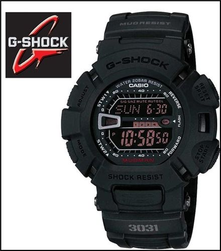 17 best images about casio g shock watches ese casio watch g shock g force mudman ranger joes