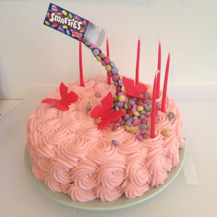 17 Best Images About Quick Cakes On Pinterest Birthday