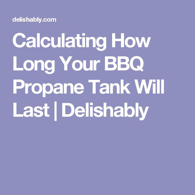 17 Best Ideas About Propane Tanks On Pinterest Rustic