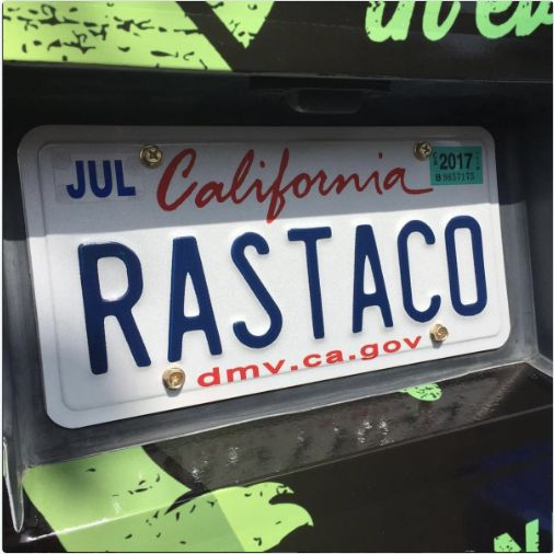 how to start a taco catering business