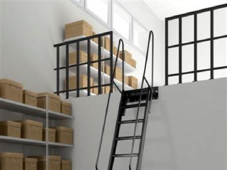 17 meilleures id es propos de echelle mezzanine sur. Black Bedroom Furniture Sets. Home Design Ideas