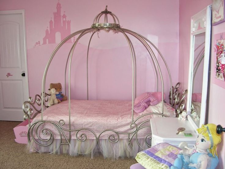 comely girls room marvelous girls room theme eas by silver steel bed with pink baby girl room decor target bedroom teenage girl room ideas on a budget