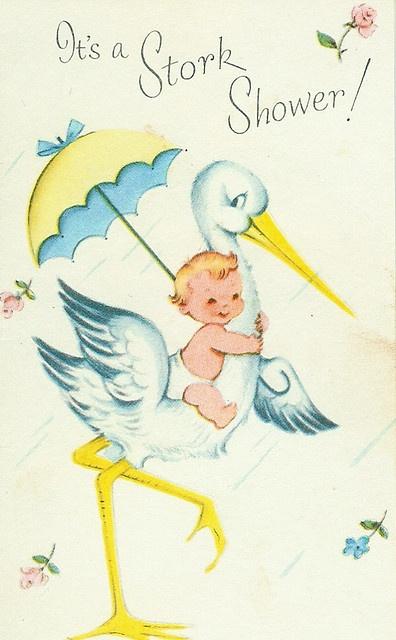 Shower Card - Zelda Good by Brian Bowrin, via Flickr