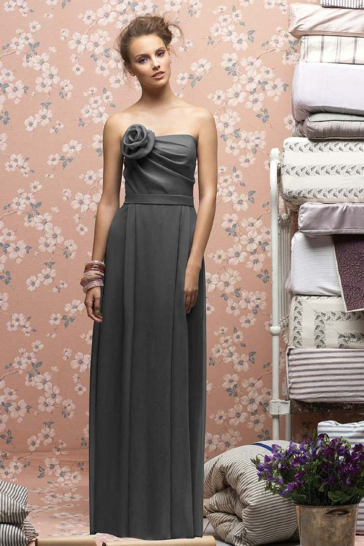 298 best images about bridesmaid dresses on pinterest columns 9999 bridesmaid dresses cheap affordable inexpensive bridesmaid dresses ombrellifo Image collections